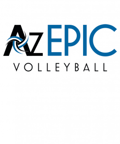 AZ Epic Volleyball Club