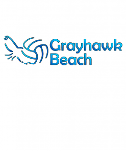 Grayhawk Beach Volleyball