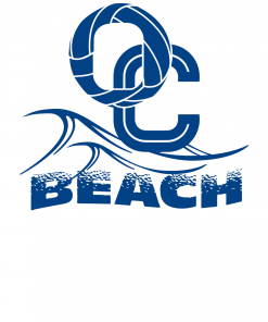 OC Beach Volleyball