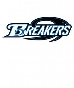 Breakers Softball