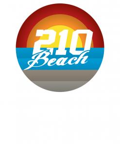 210 Beach