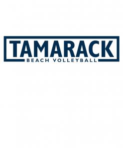 Tamarack Beach Volleyball