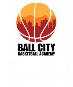 Ball City Basketball Academy