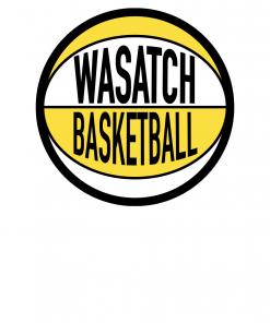 Wasatch Basketball