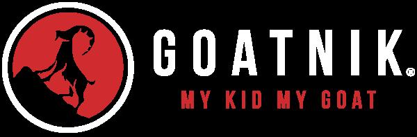 Goatnik